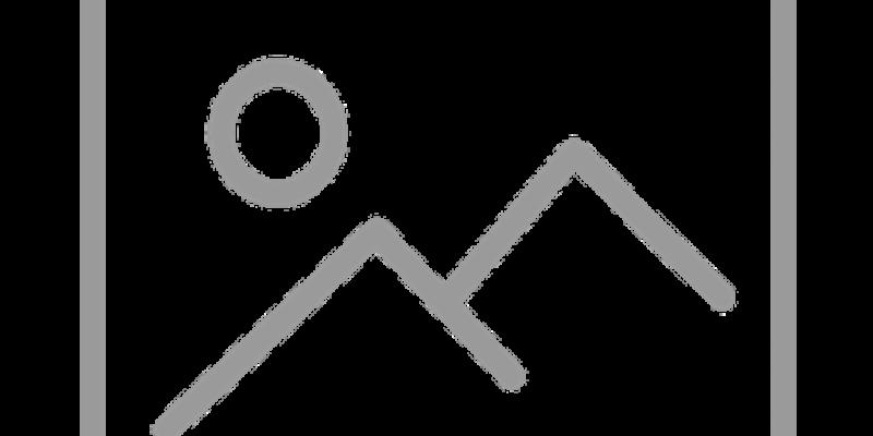 Alennuskoodi Magfed.se:n nettikauppaan
