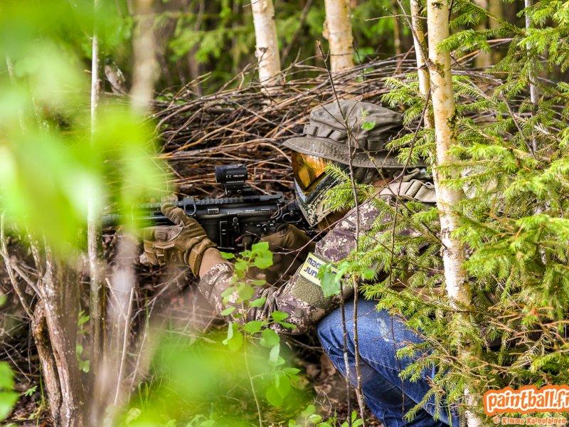 Peliseuraa Lahden ja Päijät-Hämeen alueella 2021