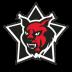 Kolmas divisioonakierros Piikkiössä 2018