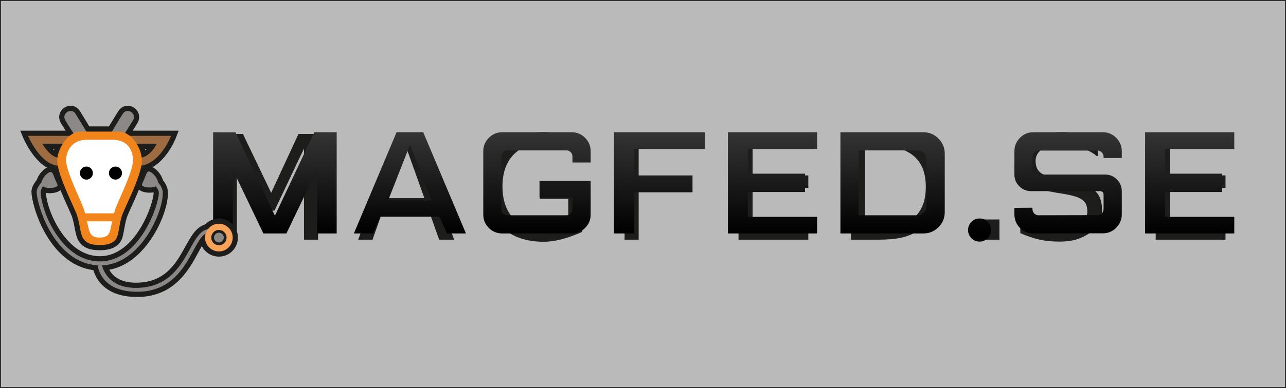 magfedse_logo_black_2500x756.png