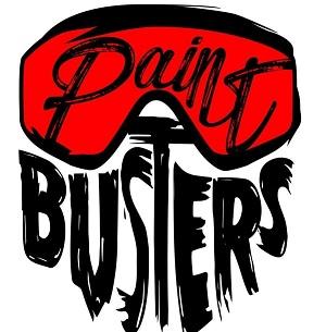paintbusters.jpg