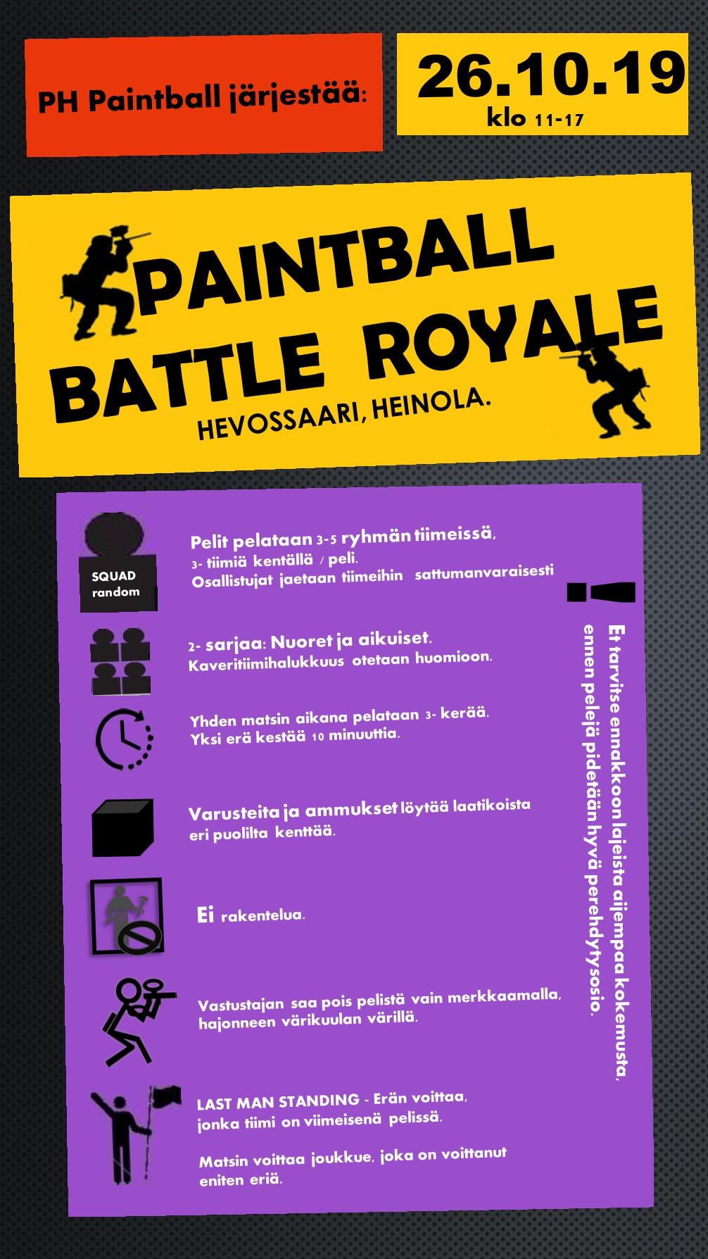 battleroyale_1.JPG
